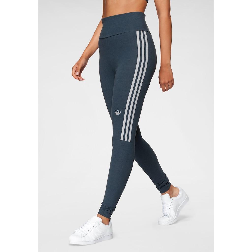 adidas Originals Leggings »FAKTEN«
