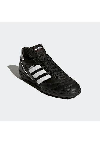 adidas Performance Fußballschuh »KAISER 5 TEAM« kaufen
