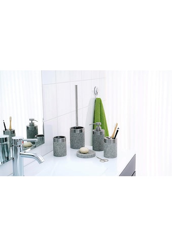 Ridder WC-Garnitur »Stone«, UV-beständig kaufen