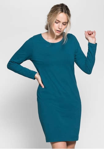 Sheego Shirtkleid kaufen