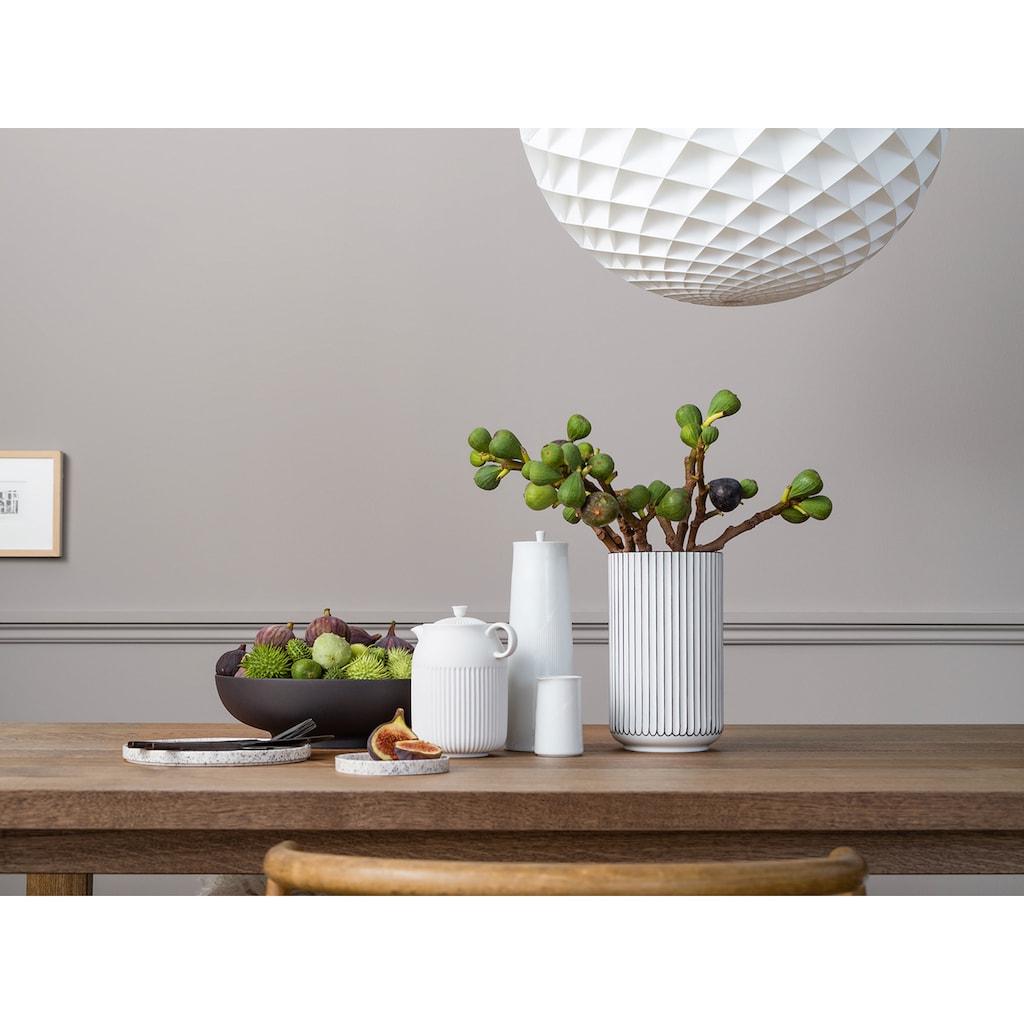 SCHÖNER WOHNEN-Kollektion Wand- und Deckenfarbe »Naturell Felsgrau«