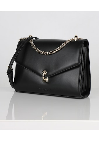 Seidenfelt Manufaktur Mini Bag »KISA«, by Ana Johnson kaufen