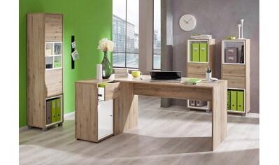 Schildmeyer Schreibtisch »Korpio« kaufen