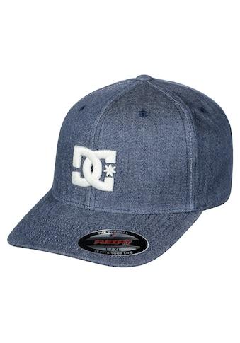 DC Shoes Flex Cap »Capstar« kaufen