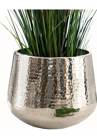 Schneider Übertopf »Big Silver« kaufen