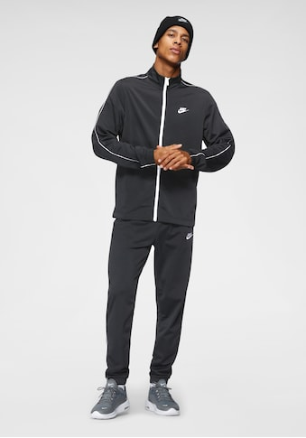 Nike Sportswear Trainingsanzug »M NSW CE TRK SUIT PK BASIC«, (Set, 2 tlg.) kaufen