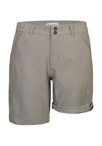 Killtec Shorts »Runja« kaufen