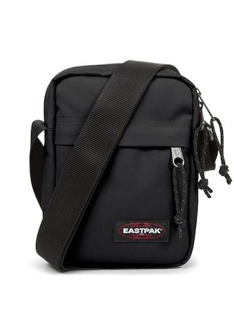 Eastpak Umhängetasche »THE ONE black« kaufen