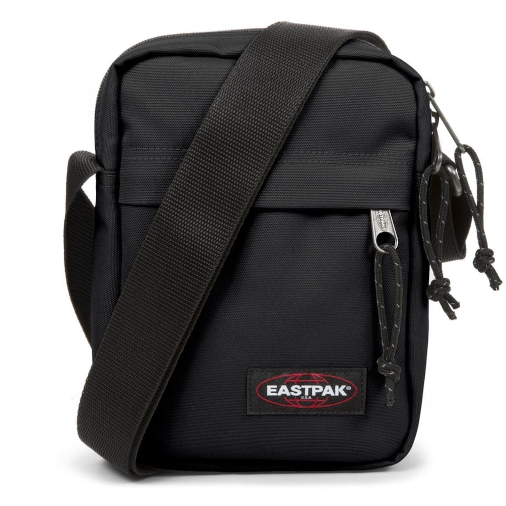 Eastpak Umhängetasche »THE ONE, Black«