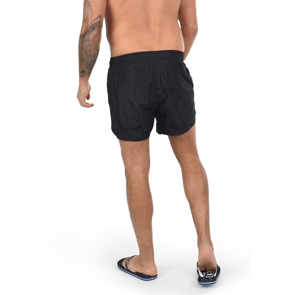 Blend Shorts »20710284«, kurze Badehose