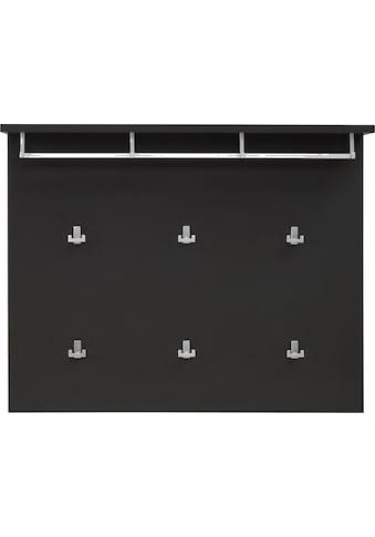 Maja Möbel Garderobenpaneel »ALEA« kaufen