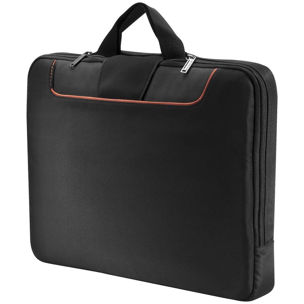 Everki Laptop-Tasche