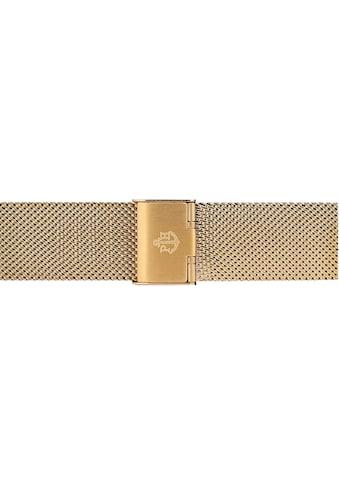 PAUL HEWITT Uhrenarmband »PH-M1-G-4S« kaufen