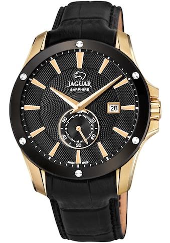 Jaguar Schweizer Uhr »Acamar, J881/1« kaufen