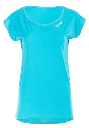 Winshape T-Shirt »MCT013«, Ultra leicht kaufen
