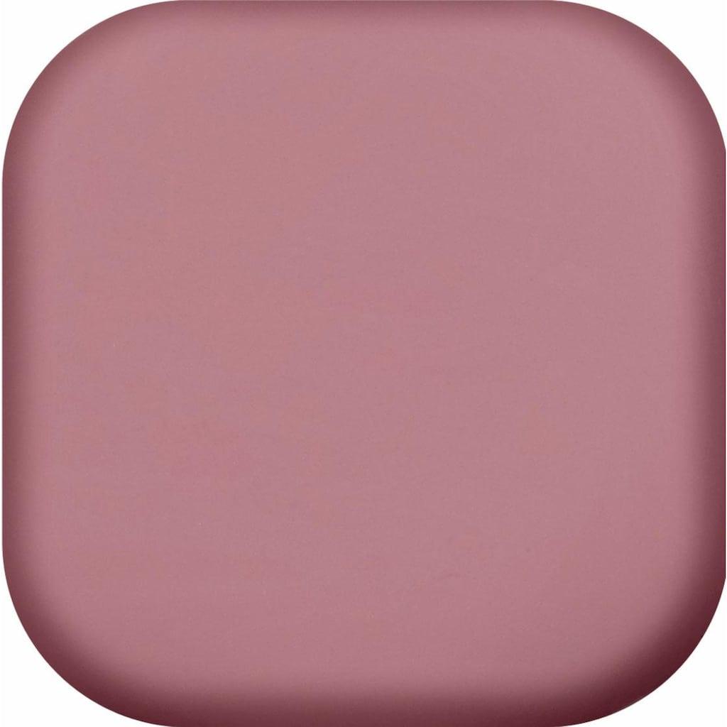 essie Gel-Nagellack »Gel Couture Violett«
