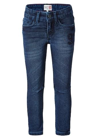 Noppies Slim-fit-Jeans »Philipstown« kaufen