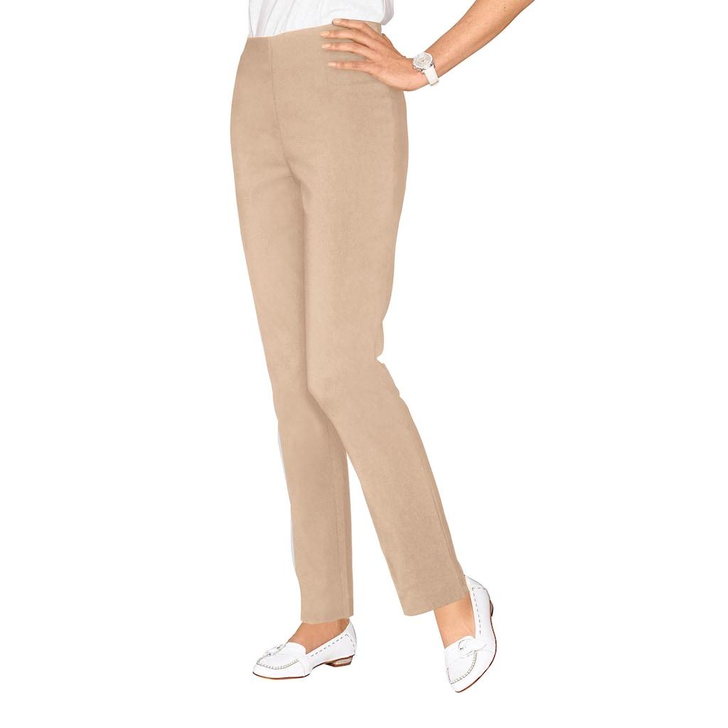 Classic Basics Stretch-Hose