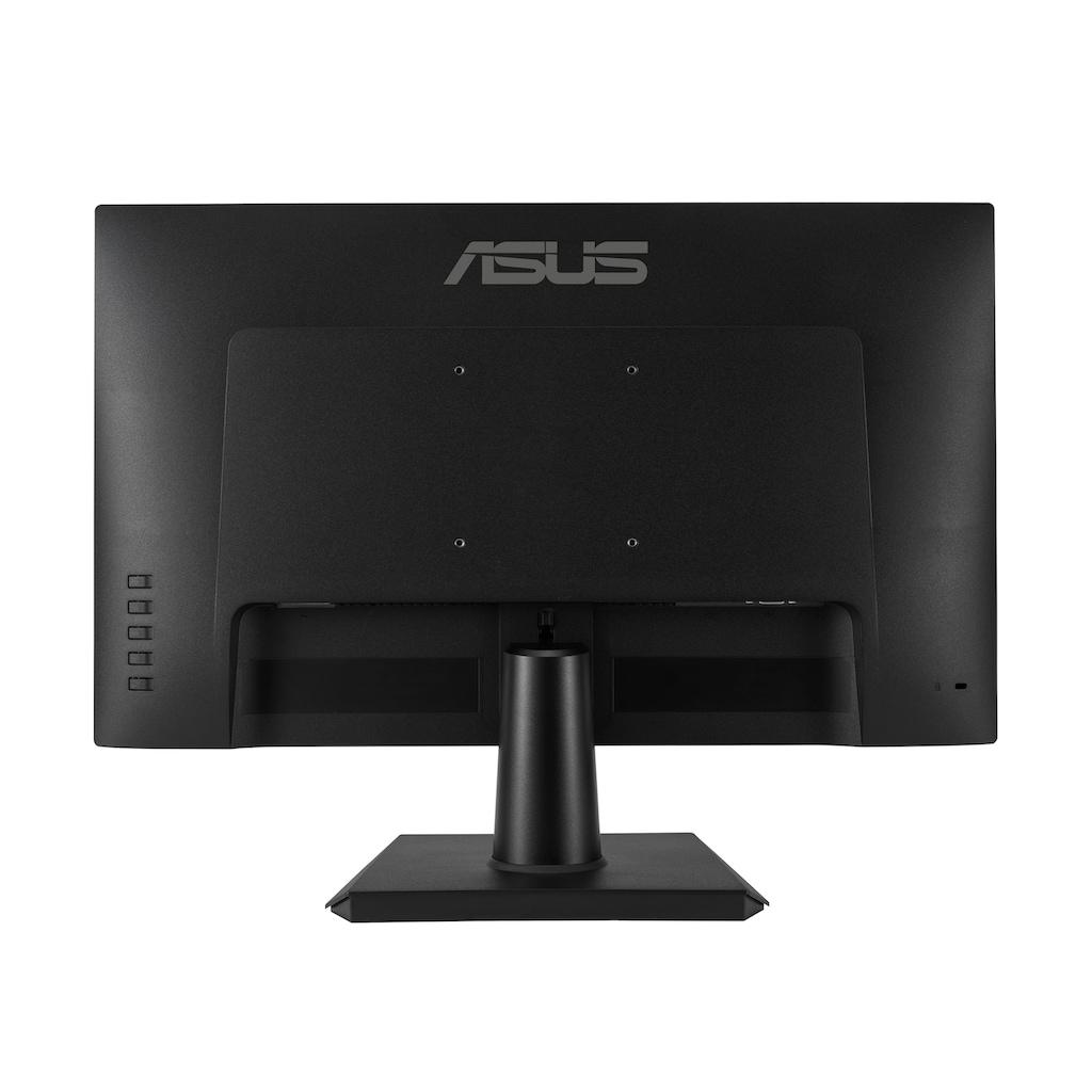 CSL PC-Komplettsystem »Levitas T8111 Windows 10 Home«