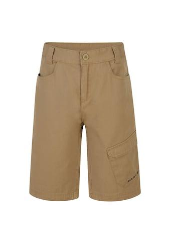 Dare2b Shorts »Jungen Hyperactive Knie lange« kaufen
