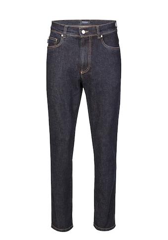BRÜHL Jeans im Casual-Look kaufen
