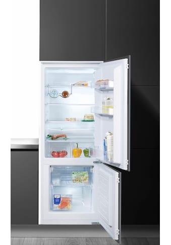 Amica Einbaukühlgefrierkombination kaufen