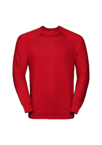 Russell Sweatshirt »/ Pullover« kaufen