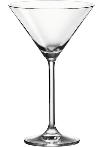"""LEONARDO Cocktailglas """"Daily"""" (6 - tlg.) kaufen"""