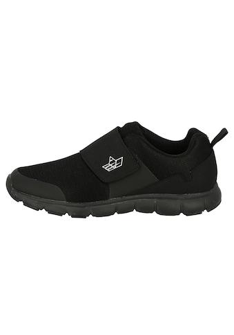 Lico Sneaker »Freizeitschuh Impression V« kaufen