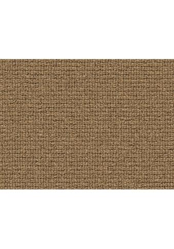VORWERK Teppichboden »ESSENTIAL 1031«, Strukturierte Schlinge, 400 cm Breite kaufen