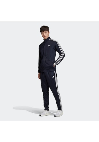 adidas Performance Trainingsanzug »ATHLETICS TIRO« kaufen