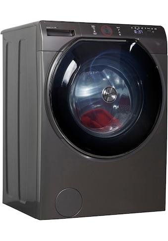 Hoover Waschmaschine AWMPD410LH8R kaufen