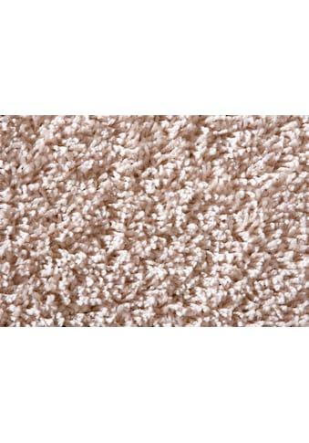 ANDIAMO Teppichboden »Elena«, Breite 400 cm, Meterware kaufen