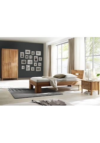 Home affaire Schlafzimmer - Set »Modesty I« (Set, 3 - tlg) kaufen