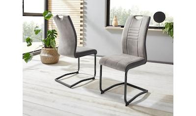 HELA Stuhl »Tabea«, 2 oder 4 Stück kaufen