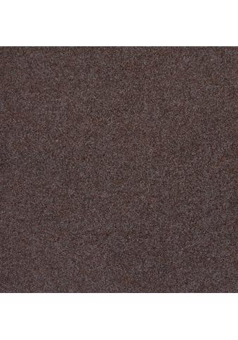ANDIAMO Kunstrasen »Field«, 100% Nadelfilz, Festmaß kaufen