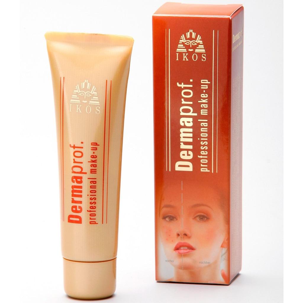IKOS Make-up »Dermaprof«
