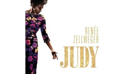 Vinyl »Judy / Original Soundtrack/Zellweger,Renee« kaufen