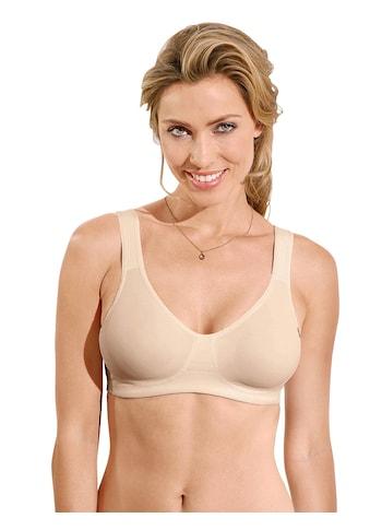 Viania Soft-BH kaufen