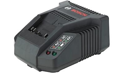 BOSCH Schnellladegerät »AL36V - 20«, für Bosch 36 Volt Akkus kaufen