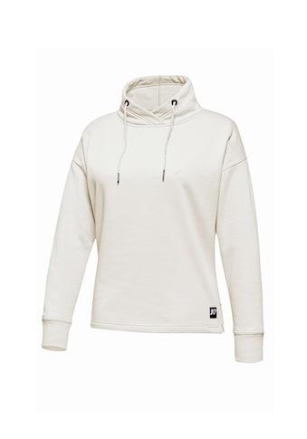 Joy Sportswear Sweatshirt »JANINA« kaufen
