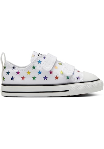 Converse Sneaker »CHUCK TAYLOR ALL STAR 2V ARCHIVE FO« kaufen