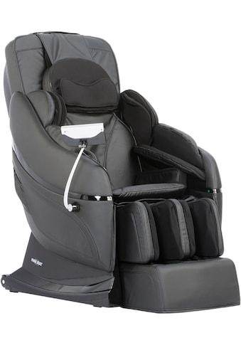 MAXXUS Massagesessel »MX 30.0« kaufen