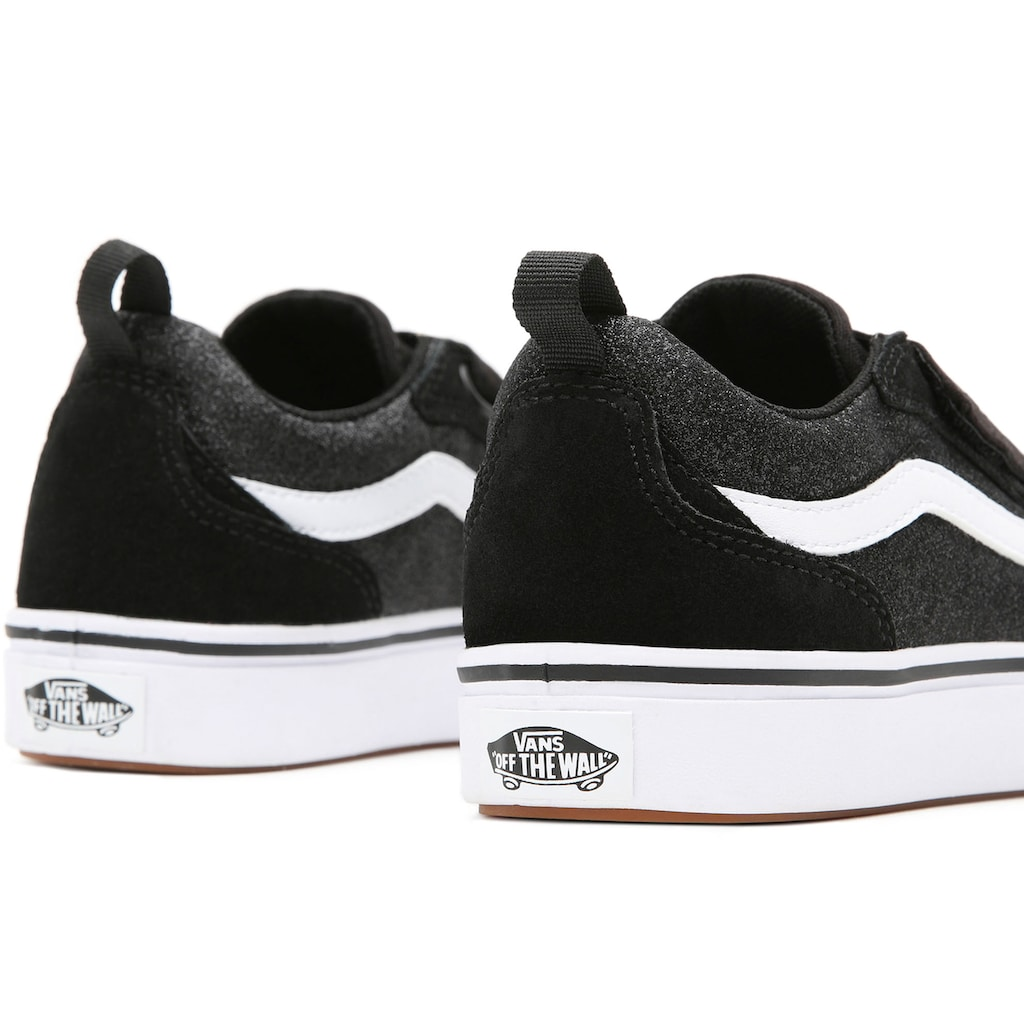 Vans Sneaker »ComfyCush New Skool V«