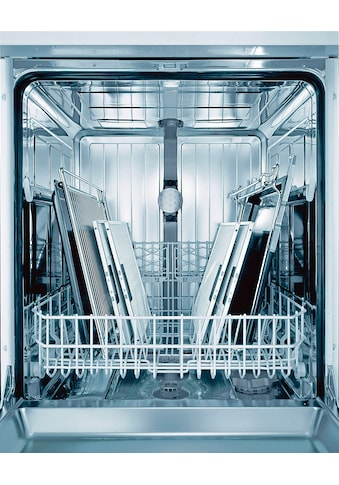 SIEMENS Geschirrspüleinsatz »SZ73000« kaufen