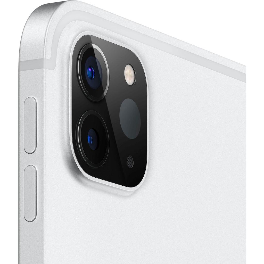 """Apple Tablet »iPad Pro (2020), 11"""", WiFi, 8 GB RAM, 256 GB Speicherplatz«"""