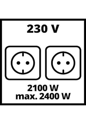 EINHELL Stromerzeuger »TC - PG 2500« kaufen