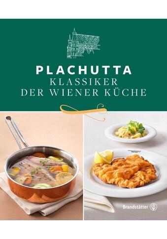 Buch »Plachutta / Ewald Plachutta, Mario Plachutta« kaufen