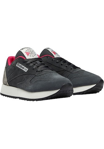 Reebok Classic Sneaker »Classic Leather Ripple« kaufen