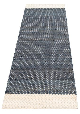 my home Läufer »Tayfun«, rechteckig, 6 mm Höhe, 100% Jute kaufen